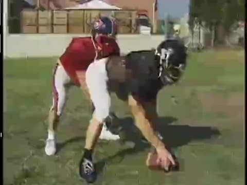 American Football Gay Sex - Two gay American football players have sex - PornDig