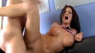 Hardcore sex to satisfy Tory Lane
