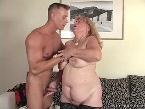 homoseksuel ledbisk sex mormor kusse