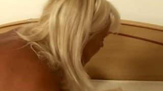 Old Mature Grandma Sex