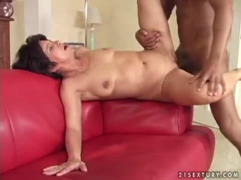 ISABELLE: Girl Home Sex Video