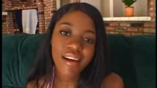 ebony teen xxx movies Free XXX Tubes :: Shemp.