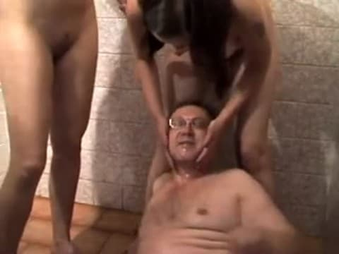 Want eat your pussy right now