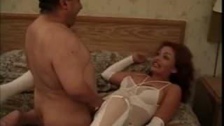 Perfect Midget porn on porndig Midget porn XNXX porn