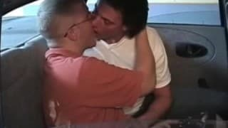 vintage gay porn video