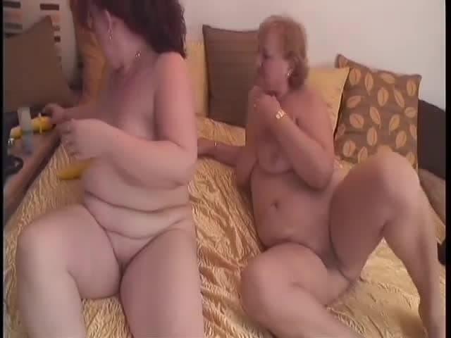 pliki do pobrania rury porno