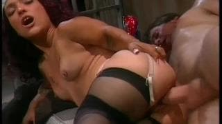 Bridget Powers wants this dick