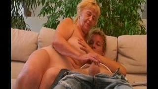 telugu womens nude photos