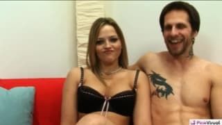 Alexis Texas takes great pleasure in this porn video