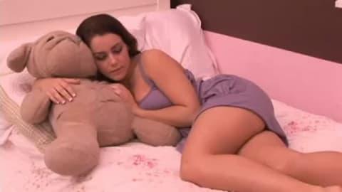 lesbisk digpornbig fat tube porno