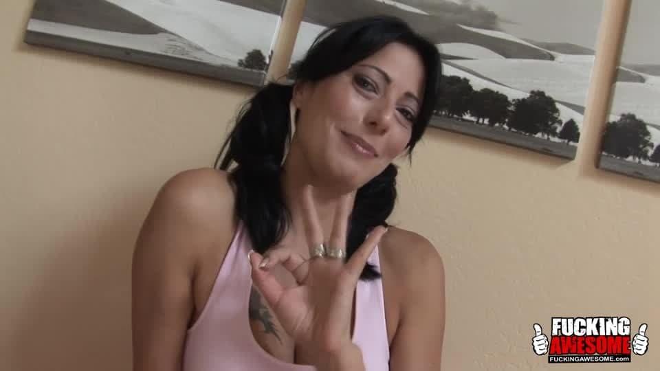 zoey holloway anální sexčerné svalové muži porno