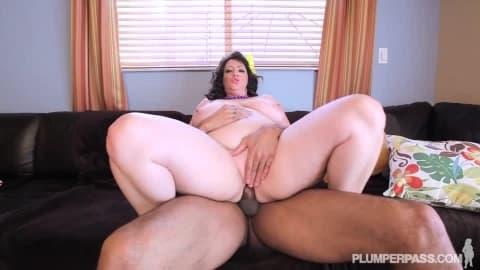 jasmine-jones-anal-sex-pics