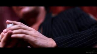 Carla Cox in a fantastic and sensual video