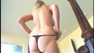 have appeared shemale blow job cumshot compilation something is