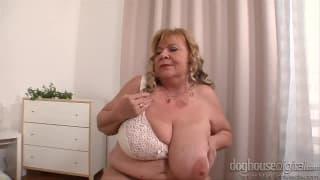 Čierny porno hviezda Heather