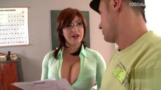 Big Tit Teacher Porn Captions -