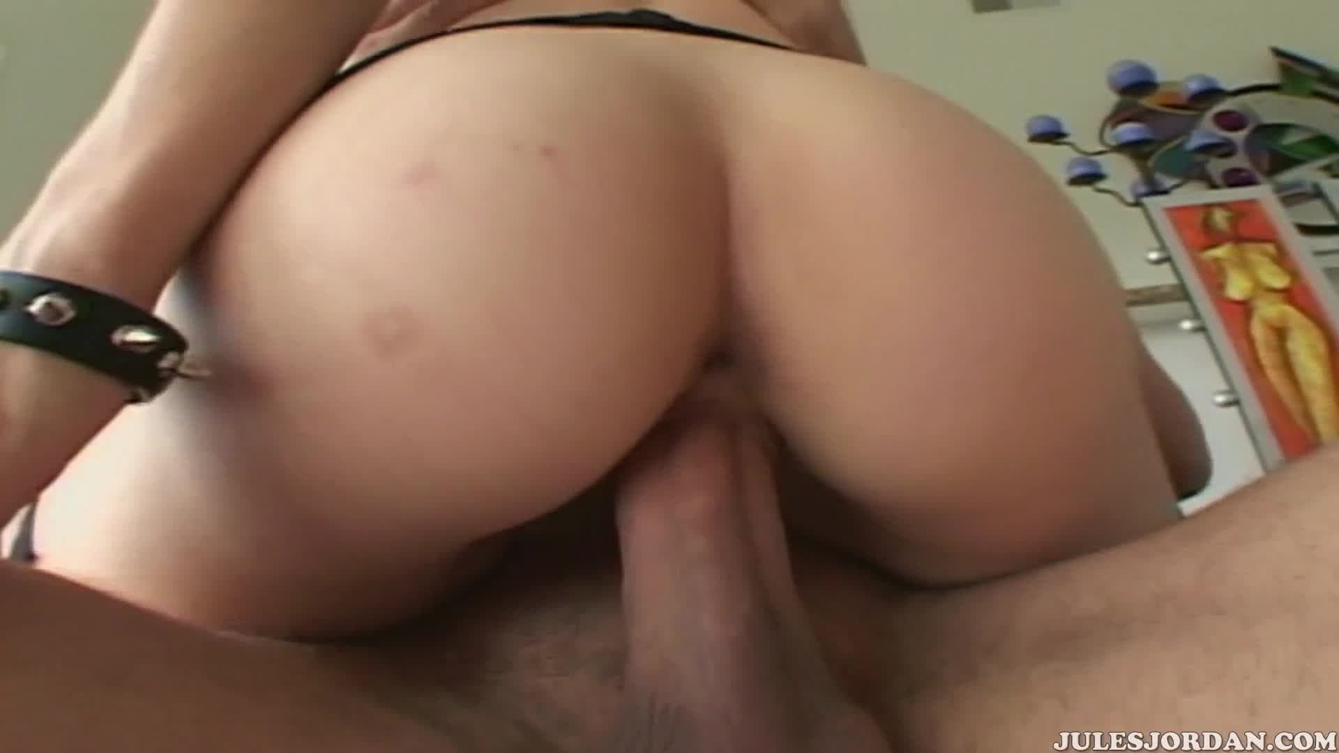 Wet Pussy by cam girl