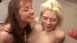 Eric mabius sex scenes