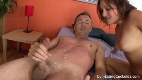 Хлоя куш порно