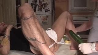 understand this question. young latin boy bbc solo cumshot apologise, but