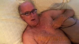 cazzi negri gay escort gay savona