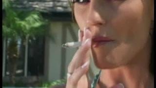 Melissa Lauren is fucked outdoors
