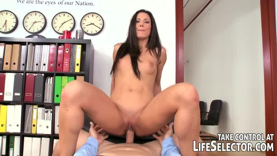 ekstremalnie gorące porno