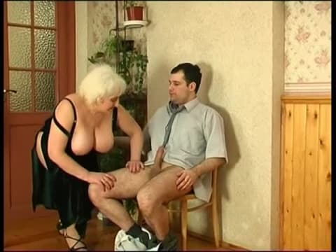 Tube videos granny and young lack boys xxx girls