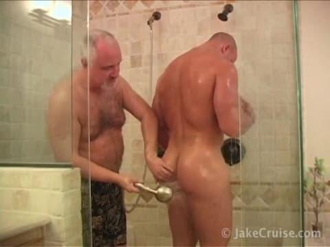 Jake Cruise Pornstar