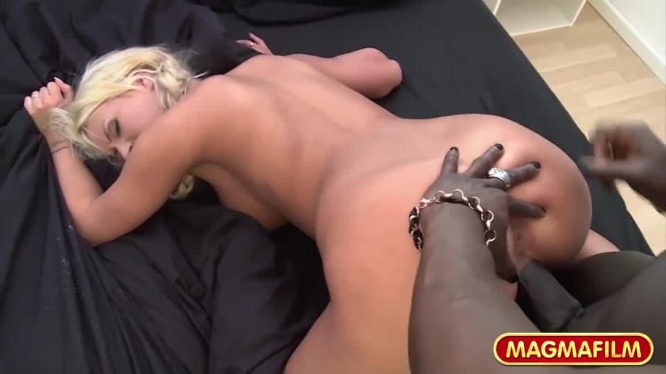 Julie hunter sex