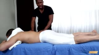 JP Richardsy and Carlos B love sex