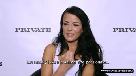 Julie silver videos porn photos private sex porn