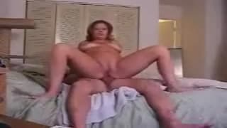 Some ass pounding or this curvy bitch