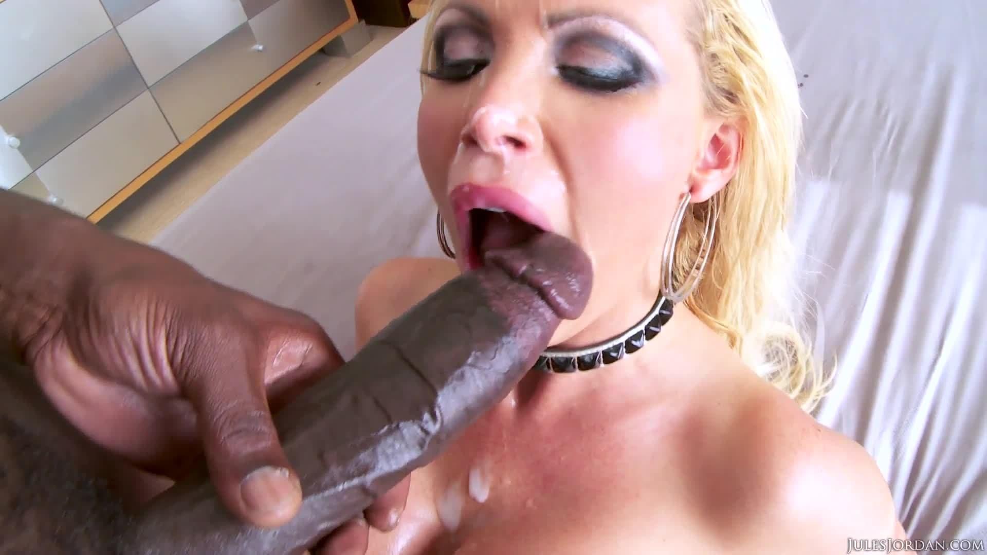 lex steele porn