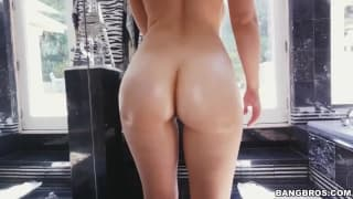 Lena Paul loves to have a hard fuck