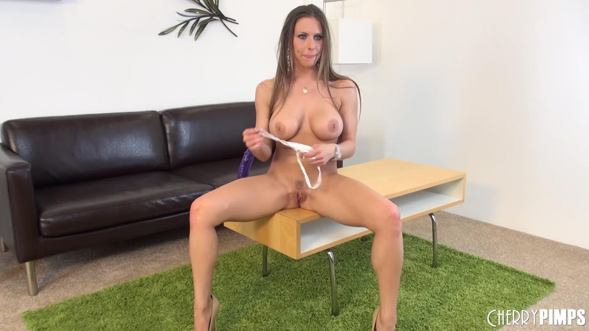 Solo Girl Masturbation Orgasme