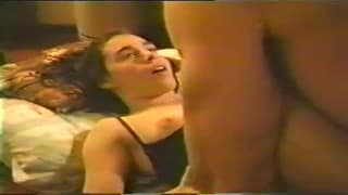 Wendy Merks likes to get fucked hard every day