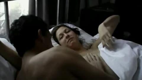 Italia girl hot porn