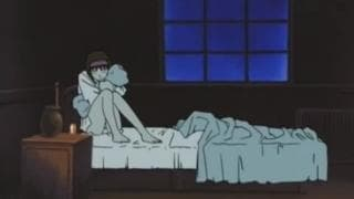 Hentai -Oni Tensei episode one on Porndig!