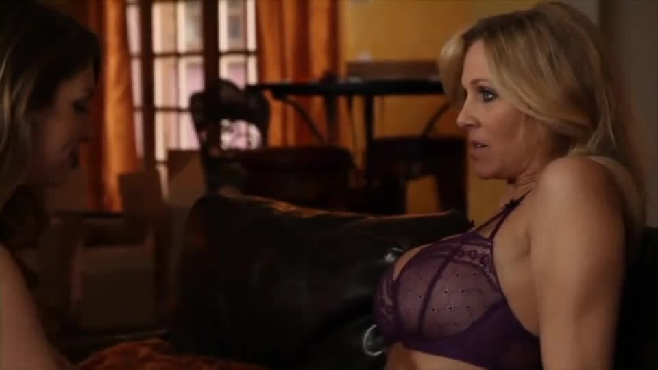 Store bryster ibenholt sex videoer