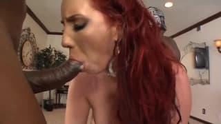 Kelly Divine Monster Wet Anal Asses 2