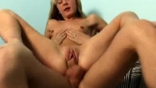 Sexy hot milf fucking real hard that cock