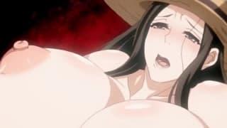 Ghost Story: Eight Stories of Hachishaku