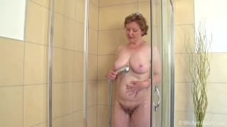 kostenlose-aeltere-reife-porno-videos