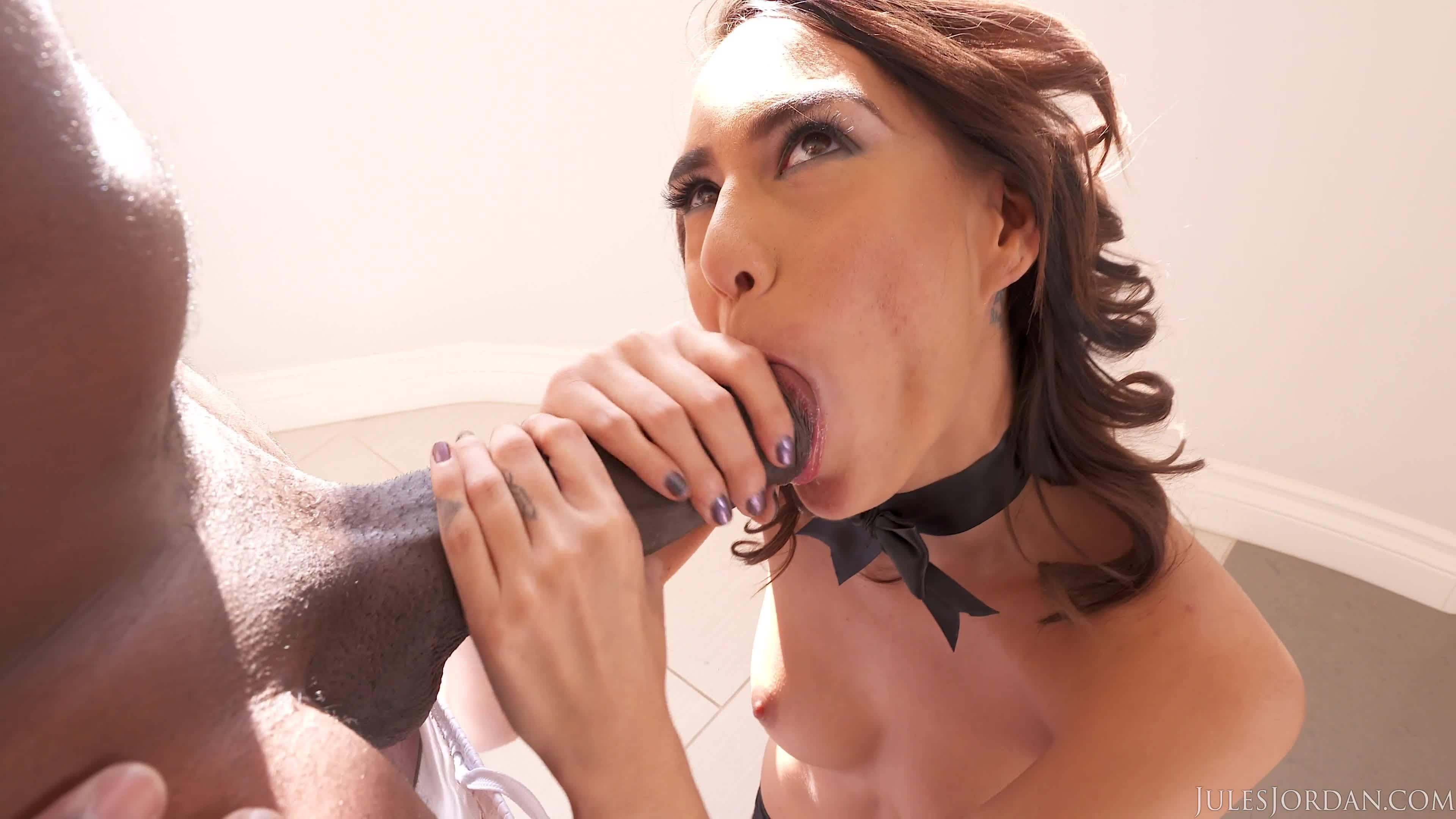 from it. cumshot femdom accept. opinion, interesting