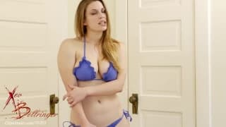 Xev Bellringer Back Again With Hot body
