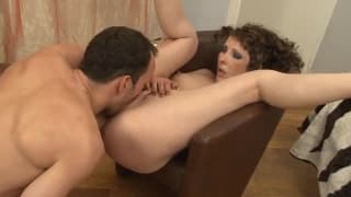 Kristal summers anal fuck