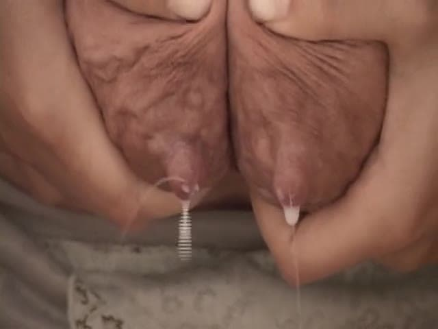 Heather Silk Lactation