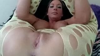 Lilsexymommy sex her toy hard in free camshow