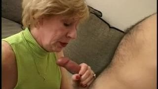 Free streaming of cum swallowing in full on porndig